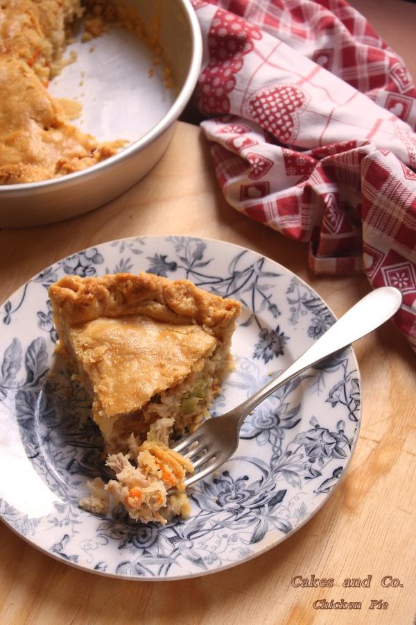 Chicken Pie fetta f IMG_0065