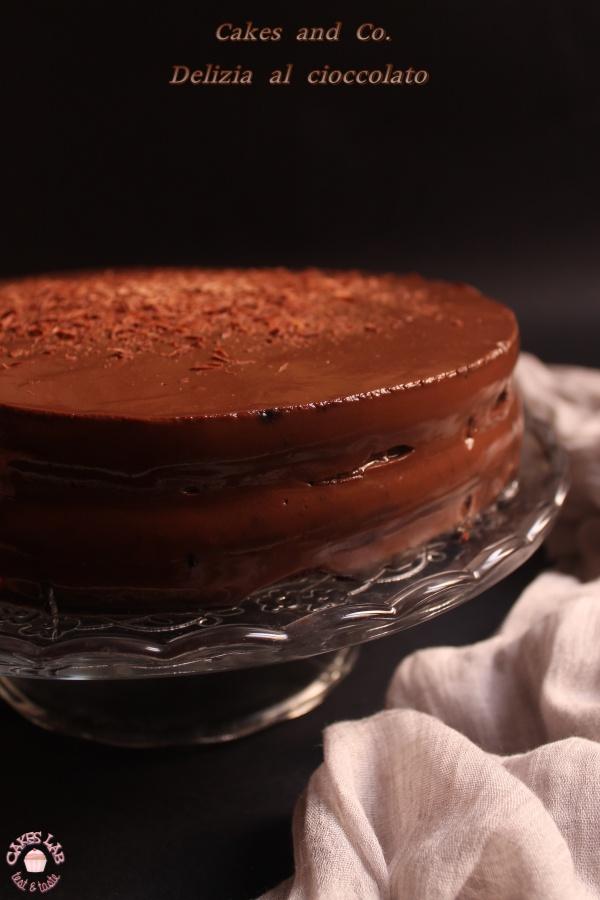 delizia al cioccolatoIMG_0073