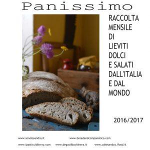 panissimo-2017-corretto-543x543