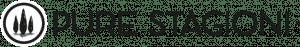 pure-logo-oriz-black-300x47