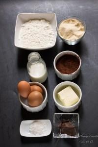 torta-al-cioccolato-e-te-matcha-ingr-1-1-di-1