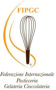 Food blog approvato dalla Federazione Internazionale Pasticceria Gelateria e Cioccolateria