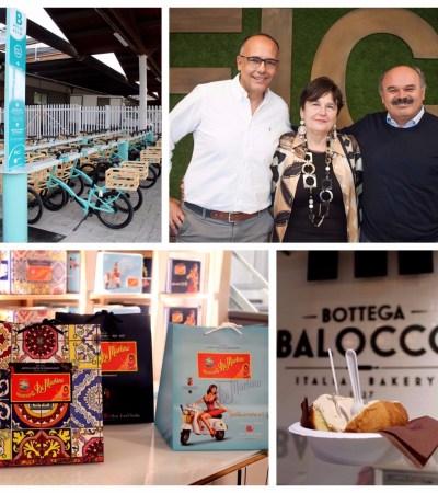 Fico: la fabbrica italiana contadina apre a Bologna