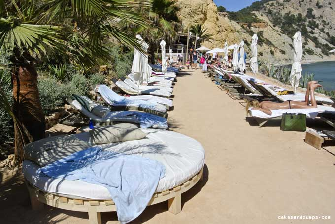 Beachclub-part-amante-ibiza