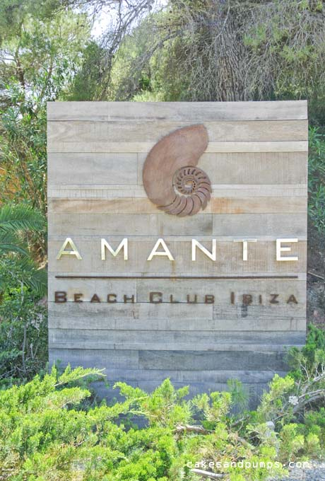 Entrance-amante-beachclub-Ibiza