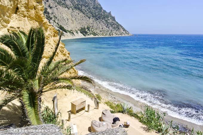 Sea-view-amante-beach-club-ibiza