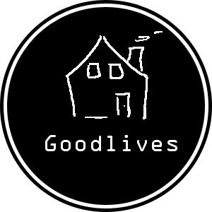 Goodlives blog