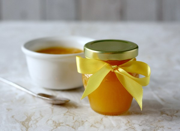 Lemon_Curd_Recipe