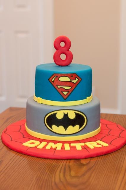 Superhero_cake-3