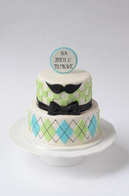 Moustache-Bowtie-Cake-3
