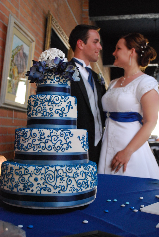 Austin Wedding Cakes   Cakes by Cassandra Picture  Pricing Information  CAKE PRICE