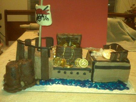 custom-cakes-charlotte-nc-003
