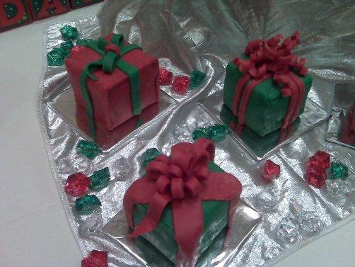 custom-cakes-charlotte-nc-006