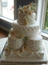 custom-cakes-charlotte-nc-023