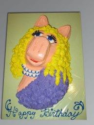 custom-cakes-charlotte-nc-024