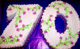 custom-cakes-charlotte-nc-029