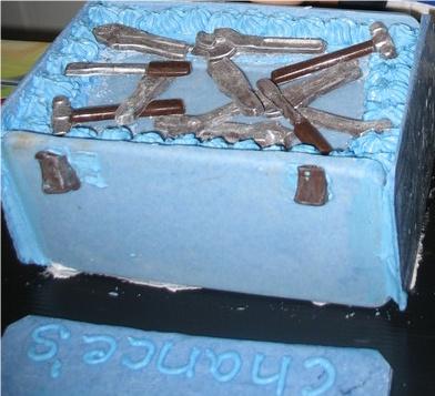 custom-cakes-charlotte-nc-031