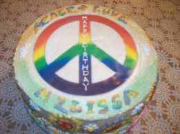 custom-cakes-charlotte-nc-033