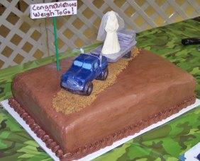 custom-cakes-charlotte-nc-034