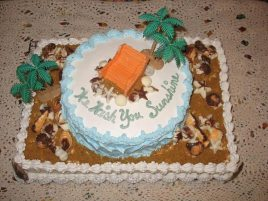 custom-cakes-charlotte-nc-035