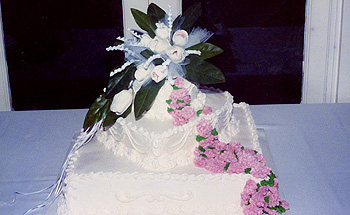 custom-cakes-charlotte-nc-043