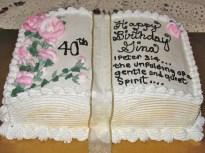 custom-cakes-charlotte-nc-053