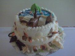 custom-cakes-charlotte-nc-055