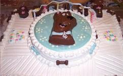 custom-cakes-charlotte-nc-059