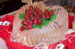 custom-cakes-charlotte-nc-062