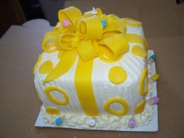 custom-cakes-charlotte-nc-063
