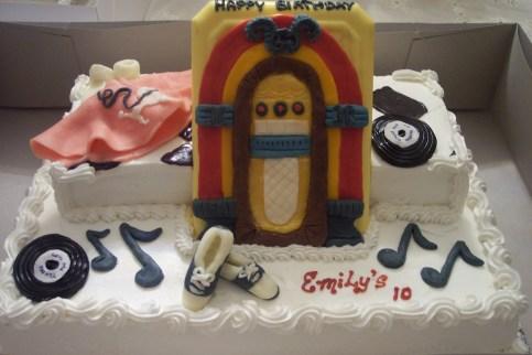 custom-cakes-charlotte-nc-079
