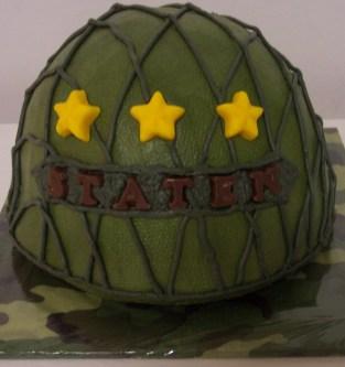 custom-cakes-charlotte-nc-081