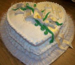 custom-cakes-charlotte-nc-083