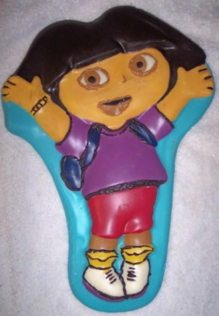 custom-cakes-charlotte-nc-085