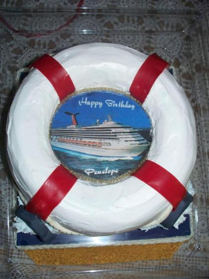 custom-cakes-charlotte-nc-091