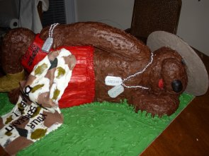 custom-cakes-charlotte-nc-092
