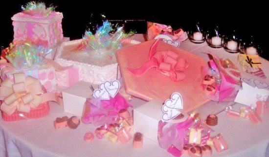 custom-cakes-charlotte-nc-093