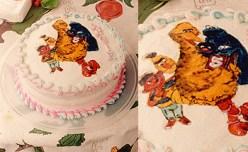 custom-cakes-charlotte-nc-100