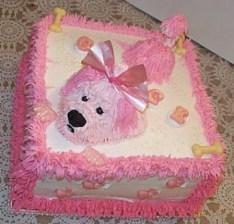custom-cakes-charlotte-nc-102