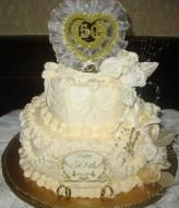 custom-cakes-charlotte-nc-103