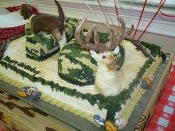 custom-cakes-charlotte-nc-105
