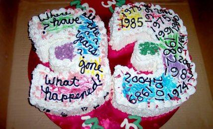 custom-cakes-charlotte-nc-106