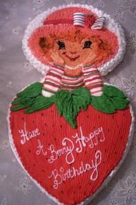 custom-cakes-charlotte-nc-116