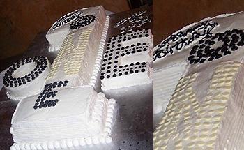 custom-cakes-charlotte-nc-118