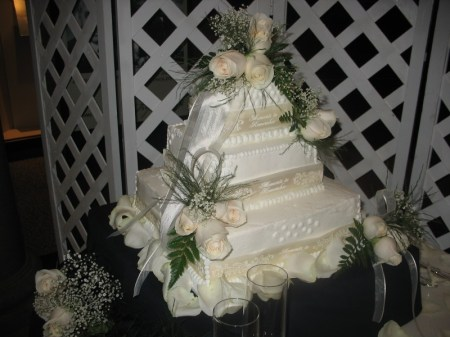 custom-cakes-charlotte-nc-120