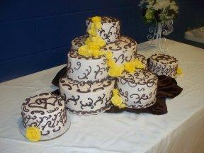 custom-cakes-charlotte-nc-122