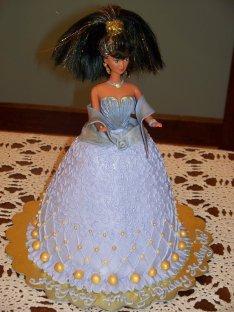 custom-cakes-charlotte-nc-124