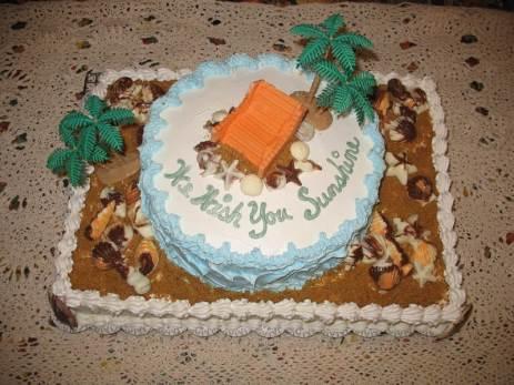 custom-cakes-charlotte-nc-128