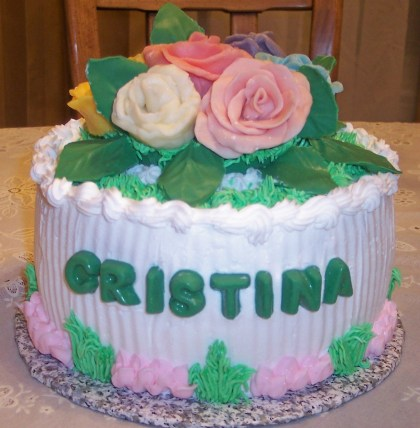 custom-cakes-charlotte-nc-132