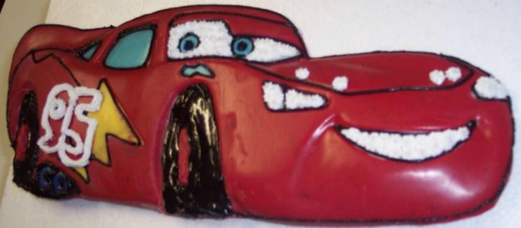 custom-cakes-charlotte-nc-139